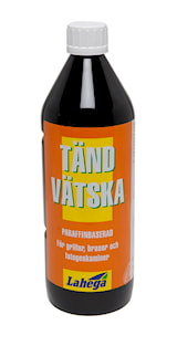 Tändvätska 1L