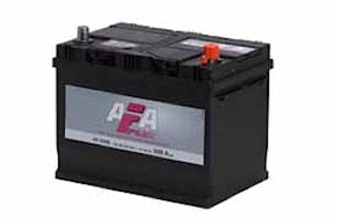 Batteri AFD26L AFA Plus