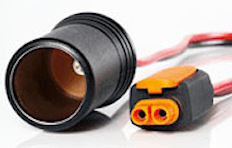 Comfort Connect kabel cig.hona