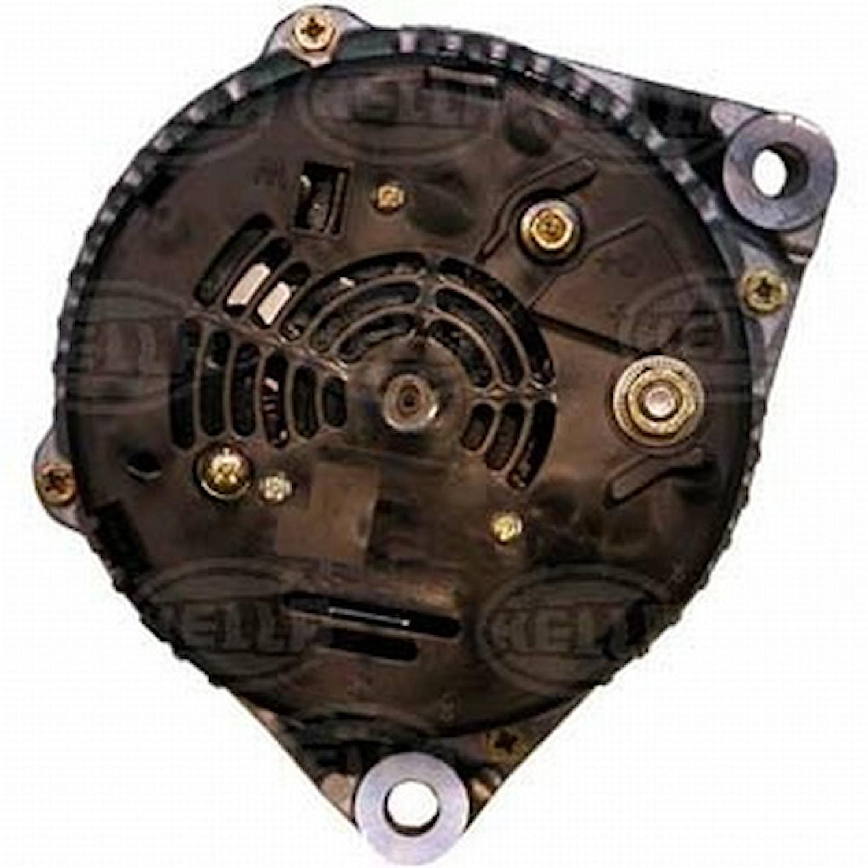 Generator utbytes 12V/143A