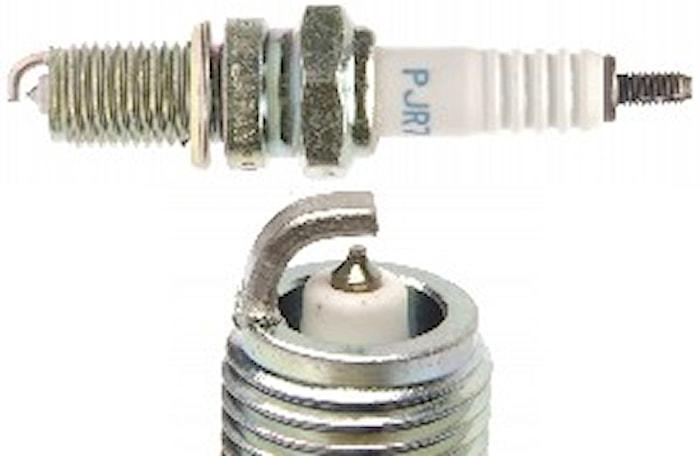 7901-MC-/Mopedstift-Iridium