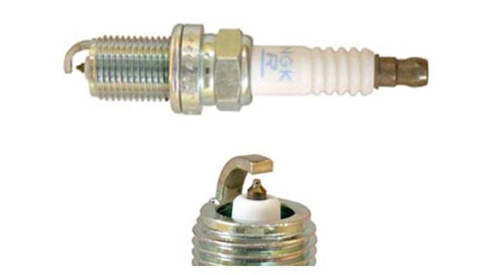 5773-Bilstift-VL-Platin(PFR6Q)