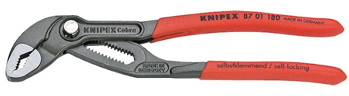KNIPEX Cobra® 180 mm
