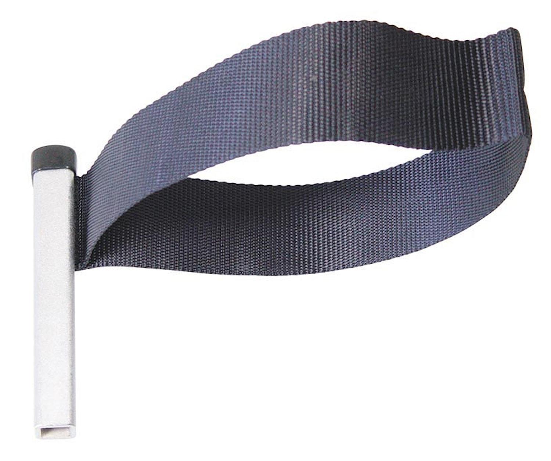 Filterband