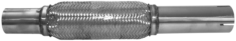 Flexrör 48,0x408