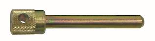 Låsdorn Ø 8,3