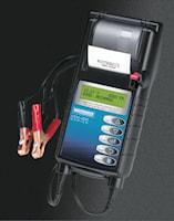 Batteritester MDX-335P