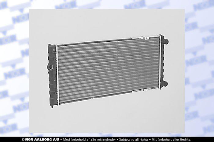 Frontpl diesel/1.8-2.0 aut.väx