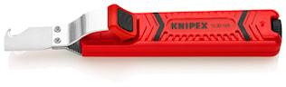 Kabel Kniv