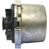 Generator utbytes 12V150A