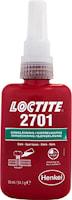 Loctite 2701 50ml