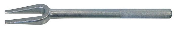 Brytgaffel 18 mm