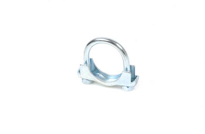 Rörklammer 51,0 mm M10