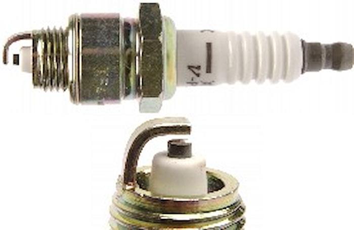 3332-Marinstift-Standard