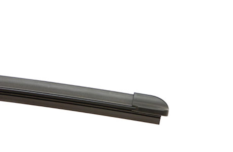 Flatblade 480mm för bakruta