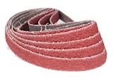 984F Slipband P80 12 x 330