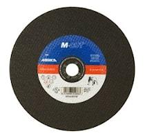 Kapskiva M-Cut 230x2,0x22,2