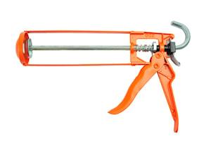 Pistol för 160ml