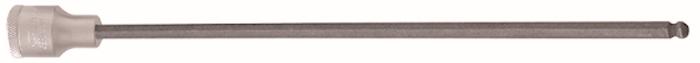 Bitshylsa nyckelvidd 8, 288 mm
