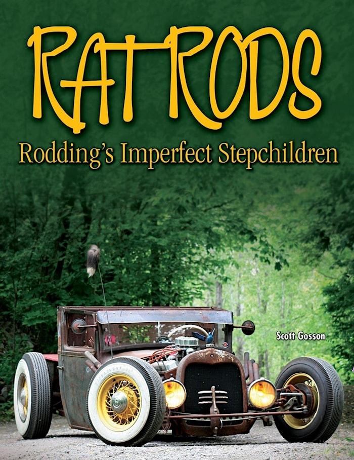 Rat Rods