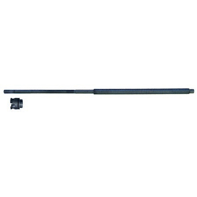 Zugspindel M10 mit Schnellspan