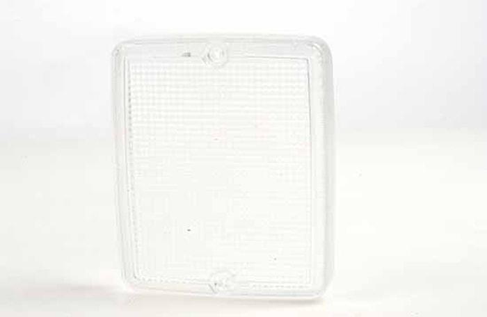 Lyktglas f backl 3 236/5 200