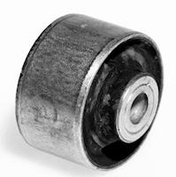 Bussning gummi-metall