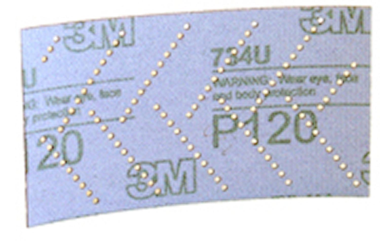 Slipark 70 x 127 mm