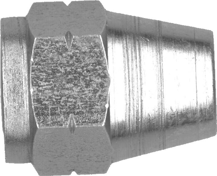 Bromsrörsnippel