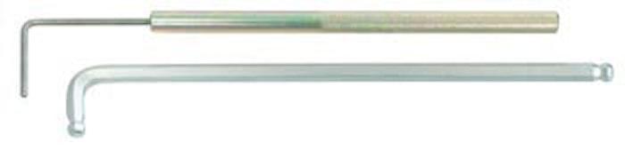 Spännverktyg (2 delar)