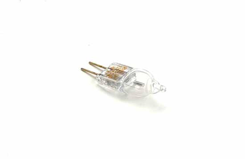 Halogenglödlampa 12V 20W G4