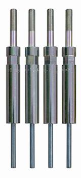 Stützbolzen-Satz M7 132,5mm
