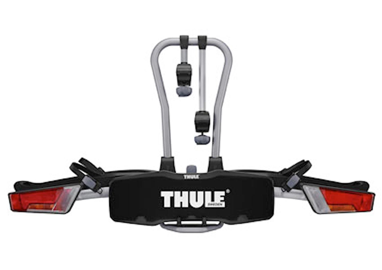 Cykelhållare EasyFold