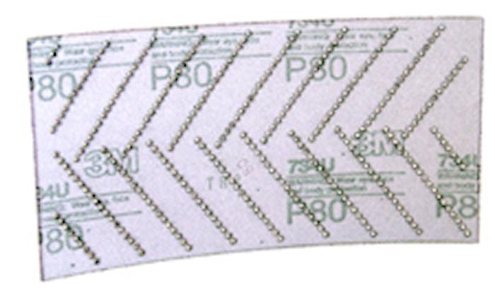 Slipark 115 x 225 mm