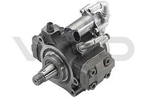 CR-Pump VW Start Stop