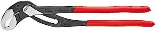 KNIPEX Alligator® XL 400 mm