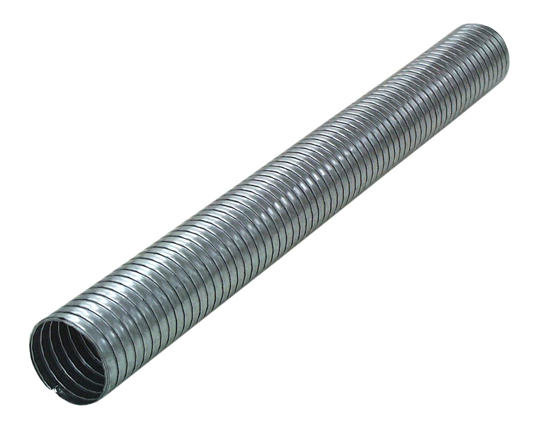 Flexrör 2 tum 500 mm