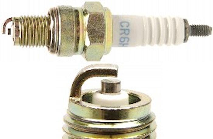 4629-MC-/Mopedstift-Standard