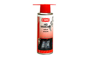 CRC Hd Vaseline aerosol 200ml