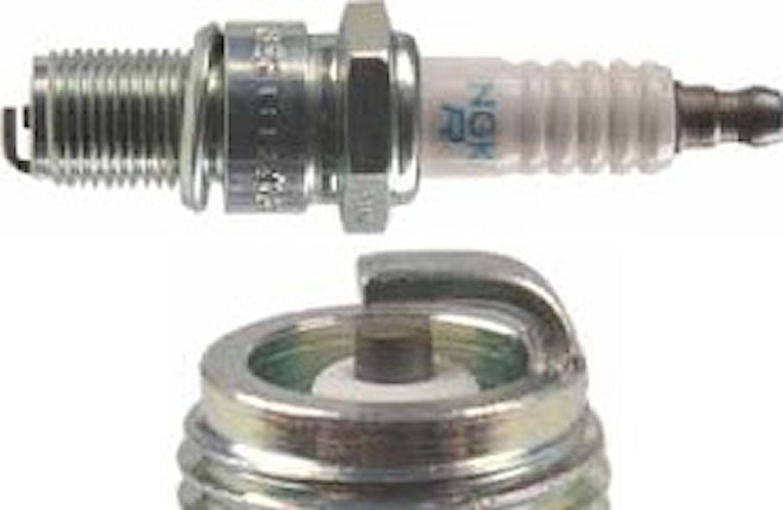 3961-Marinstift-Standard