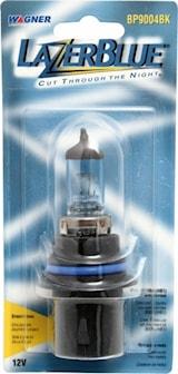 Lampa/styck/LazerBlue HB1