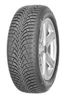 Goodyear Ultra Grip 9 MS 75T