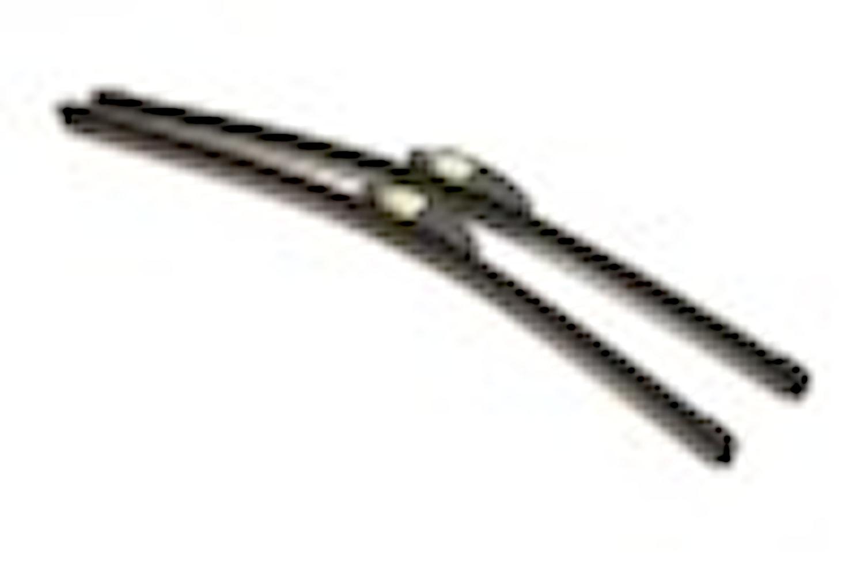 Flatblade set 500 + 350 mm