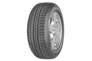 Goodyear Ea.F1As.SUV4x4AO 110Y