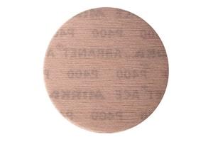 Abranet Ace 150mm P800
