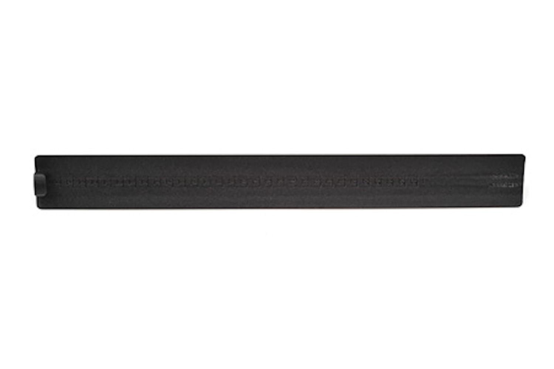 Linjal WingBar 960 5-24