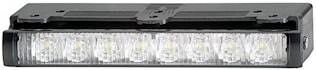 Varselljussats LED 12V