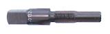 Gängrengörare M10x1
