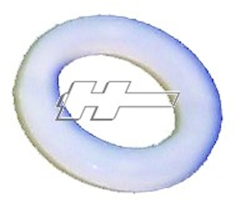 Drain/Fill Plug Washer Pkg-50