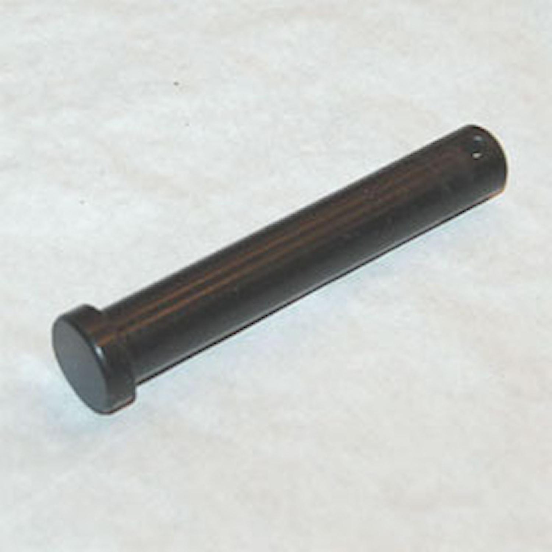 Bogsersprint 19mm Monoflex